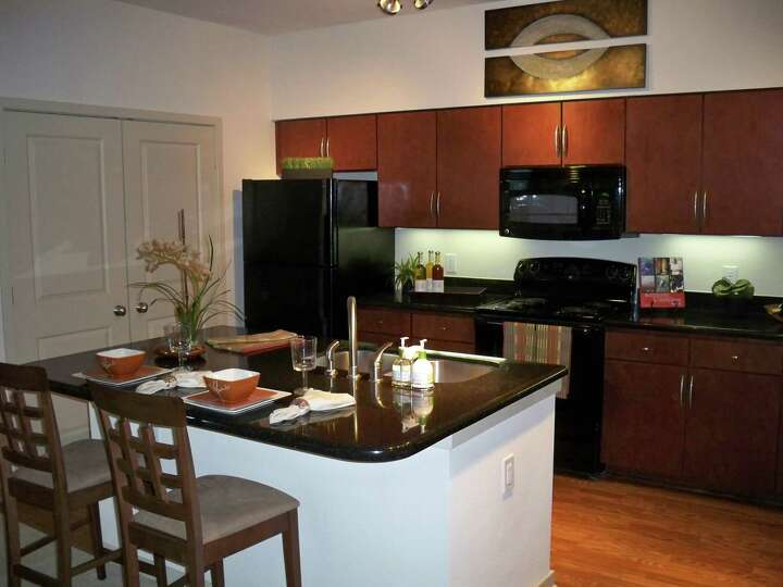The Artessa At Quarry Village Apartments Offer 1 2 And