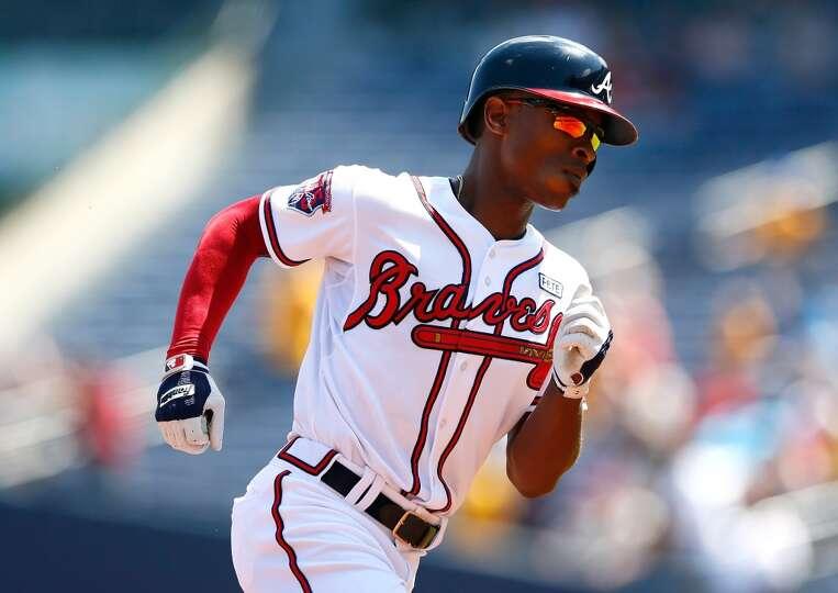 Melvin Upton, , , MLB Baseball - CBSSports.com