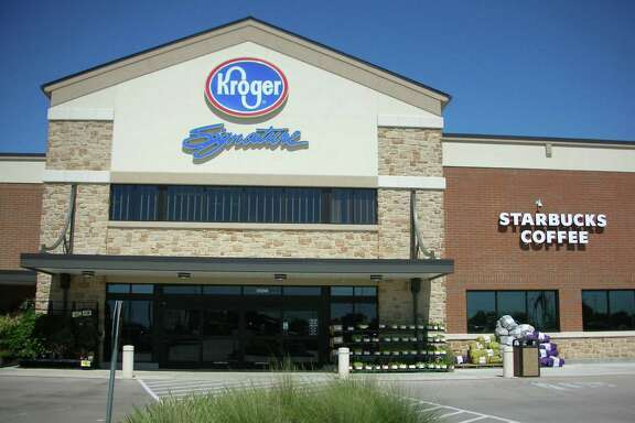 Regency Centers owns Southpark at Cinco Ranch, a Kroger anchored center with Academy Sports, Petco and Specé­s as other tenants. The center is located at 9550 Spring Green Blvd.