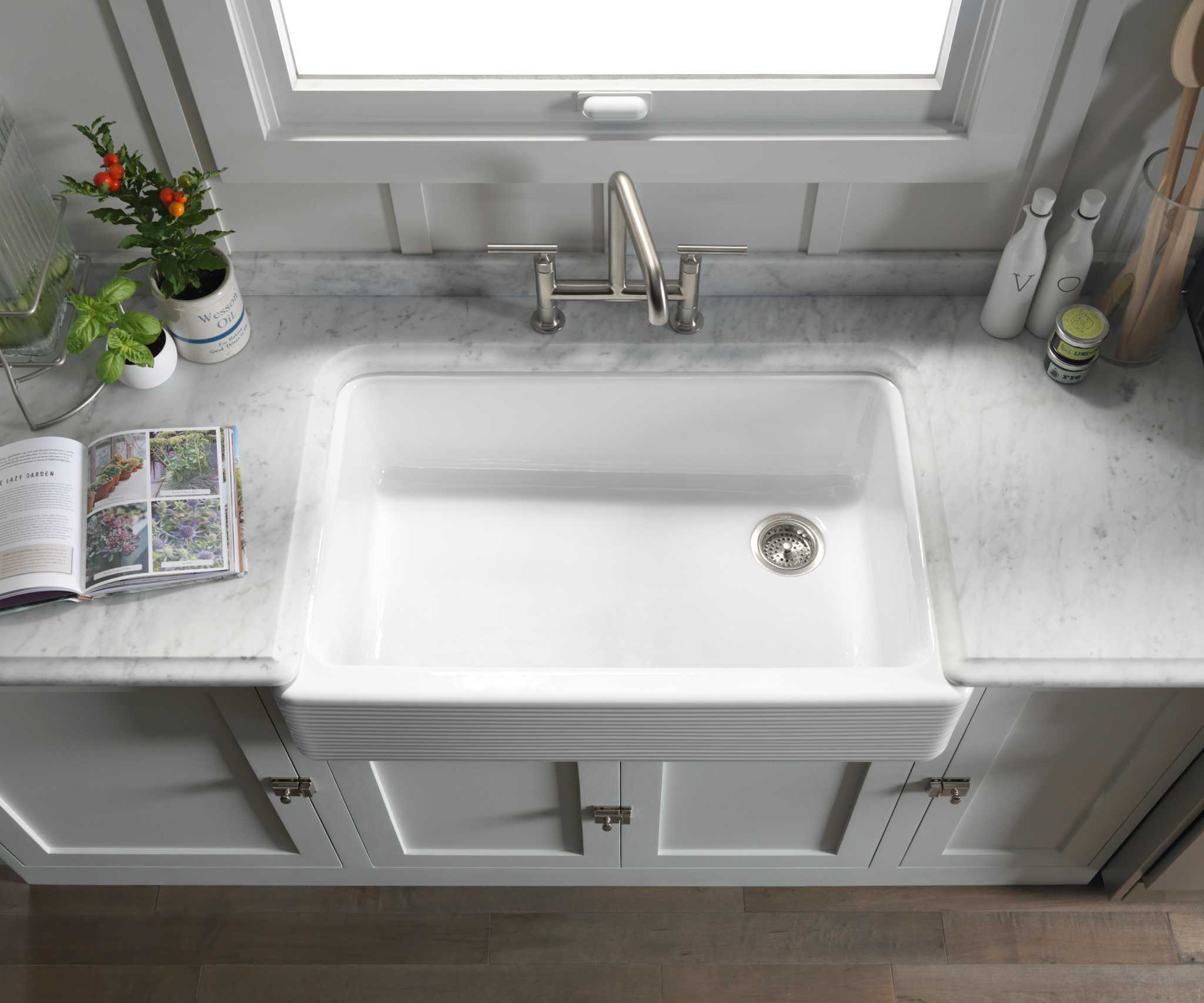 discontinued kitchen sinks kitchen sinks and faucets get san antonio express news 3347