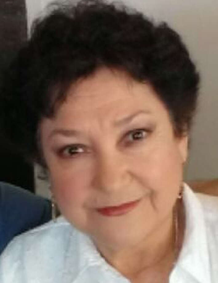 Maria Angelica Guadiana Photo: Courtesy Photo / Courtesy Photo
