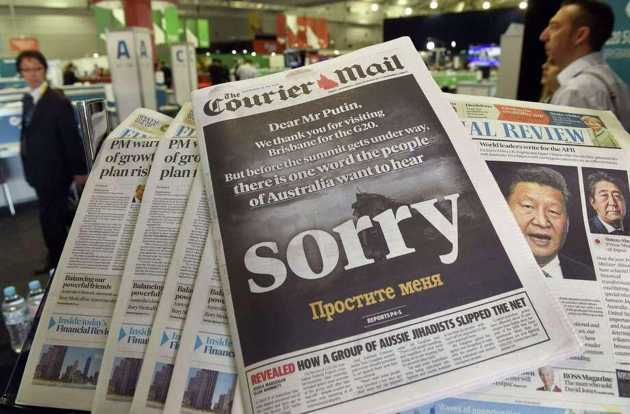 mature escort the newspaper Western Australia