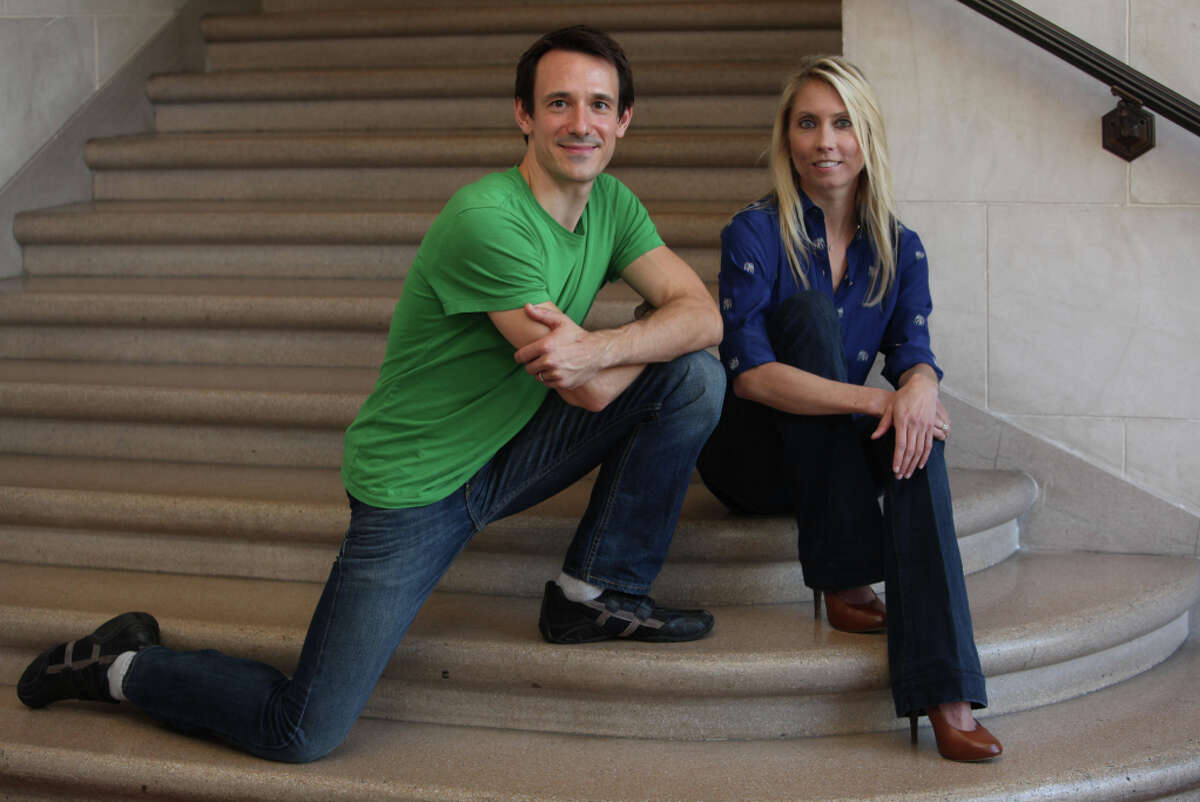 James Sofranko remains with the San Francisco Ballet, and fellow DanceFAR organizer Margaret Karl is now in event management.