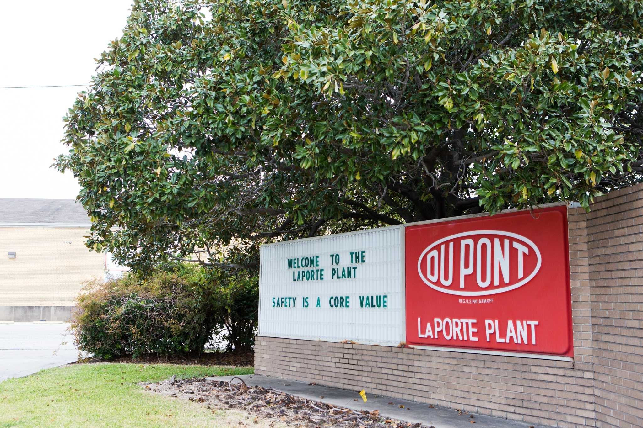 Investigation begins into 4 workers deaths at la porte for City of la porte jobs