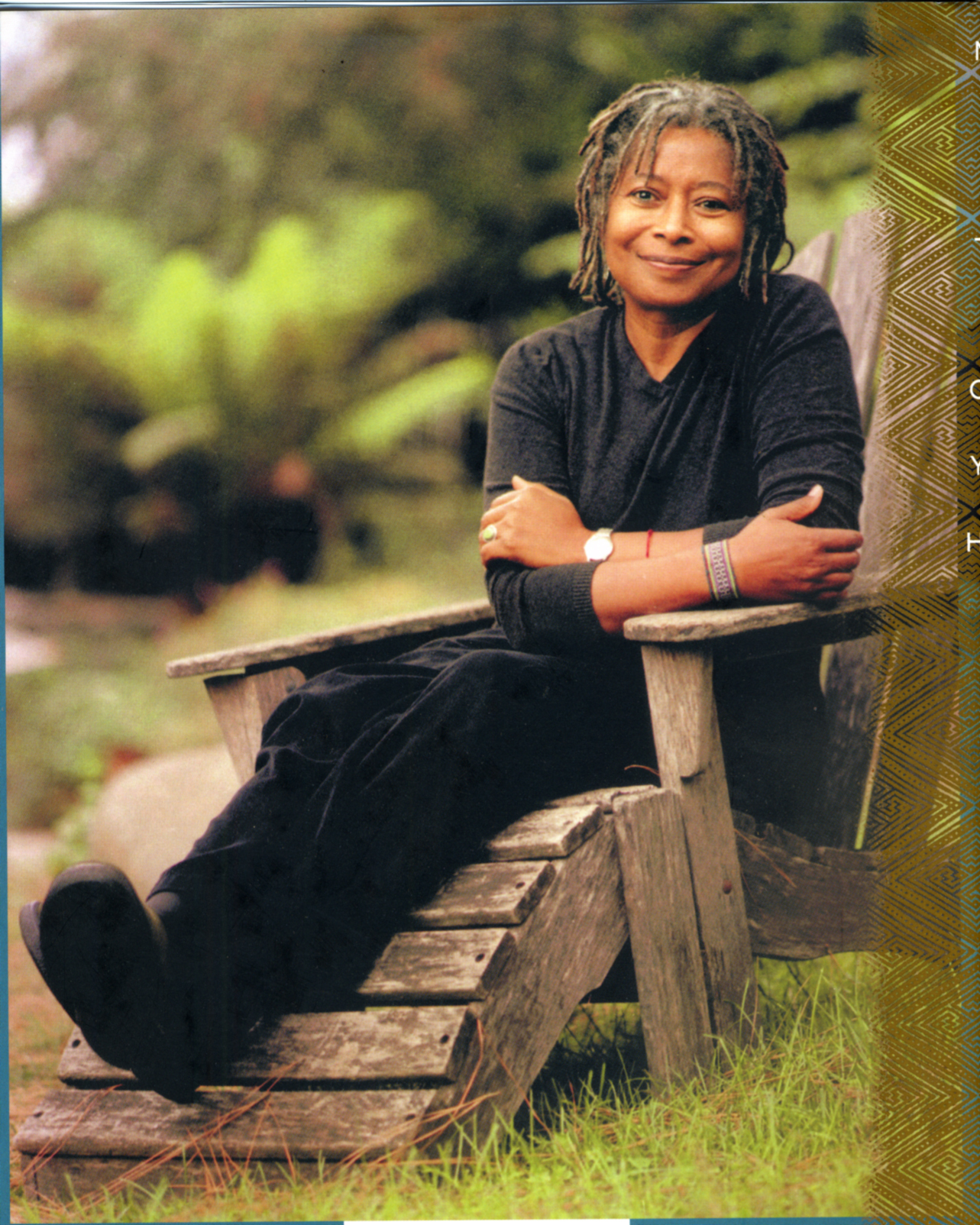 poem at thirty nine alice walker essays Free poem papers, essays,  poem at thirty-nine and piano  [tags: poetry analysis, alice walker, poem comparison] strong essays 1286 words |.