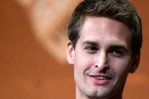 Snapchat's Evan Spiegel snaps up Brentwood home - Photo