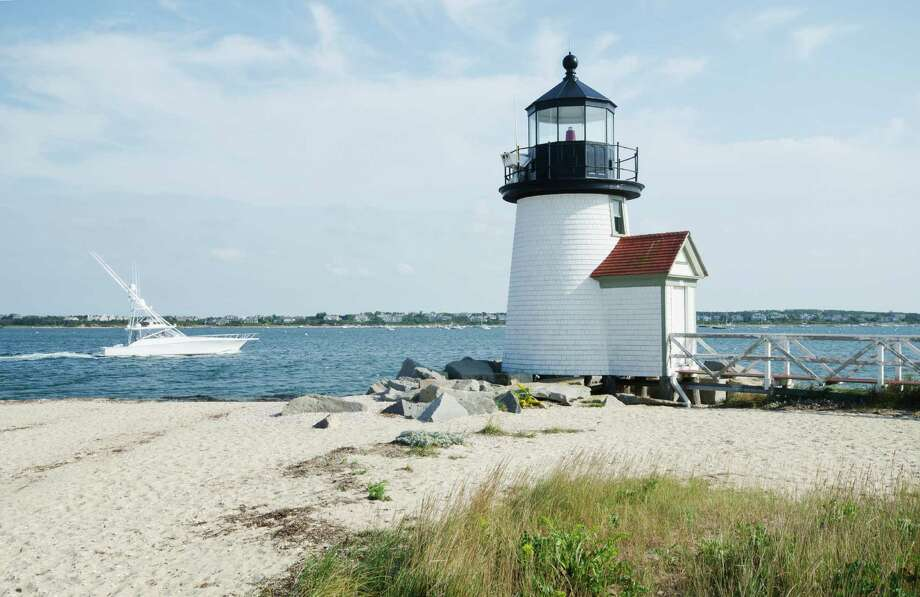 Annual Cape Cod Maritime Days