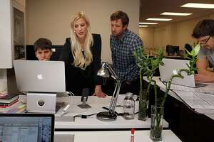 Rather than rely on VCs, startup goes public in Australia - Photo