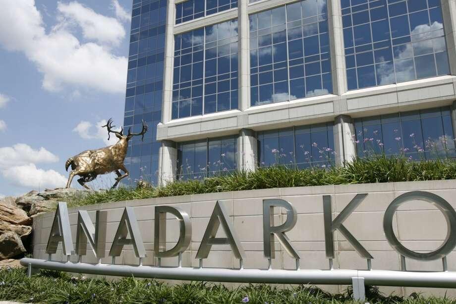 Preview of Stock Movement: Anadarko Petroleum Corporation's (APC)
