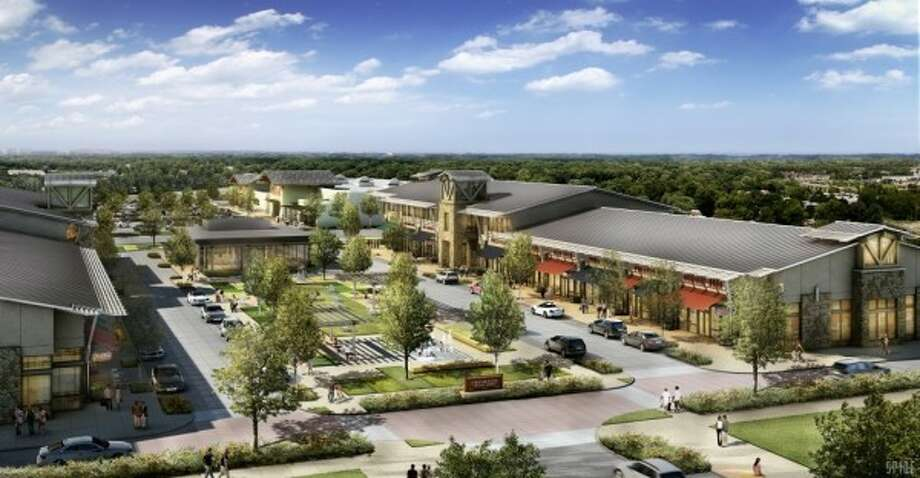 Click to see the upcoming tenants that have signed leases at The Creekside Park Village Center.