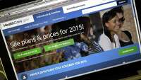 Burwell promises smoother, faster health plan enrollment - Photo
