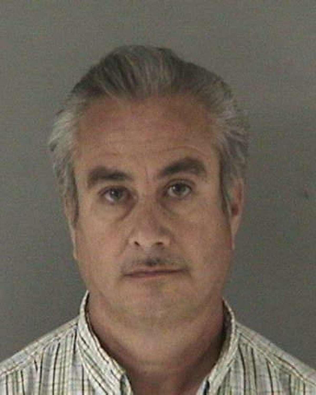 Deputy Juan Lopez