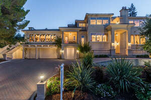 Silicon Valley home to 7 of the top 10 most expensive places to buy a home - Photo