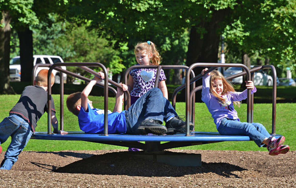 The amount of unstructured, unsupervised play outside the home by middle-class kids between 3 and 11 declined by 40 percent between the early 1980s and the late 1990s.