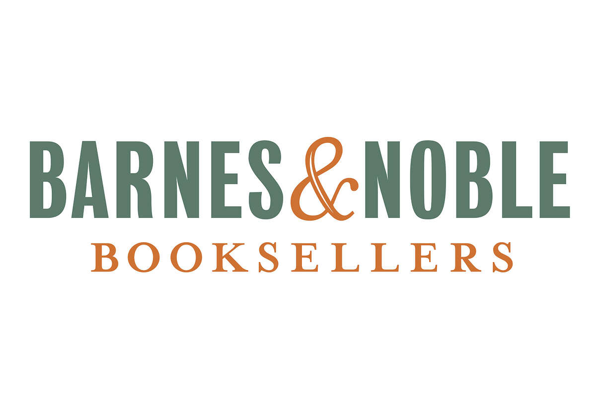 Barnes & Noble Thanksgiving: Closed Friday: 8 a.m. - 11 p.m.