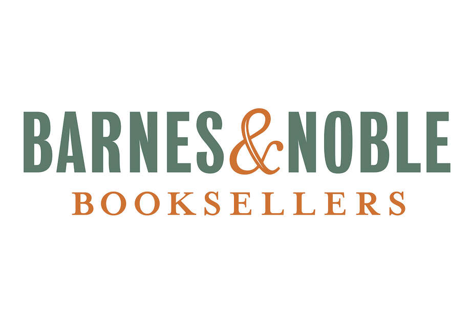 Barnes & NobleThanksgiving: ClosedFriday: 8 a.m. - 11 p.m.