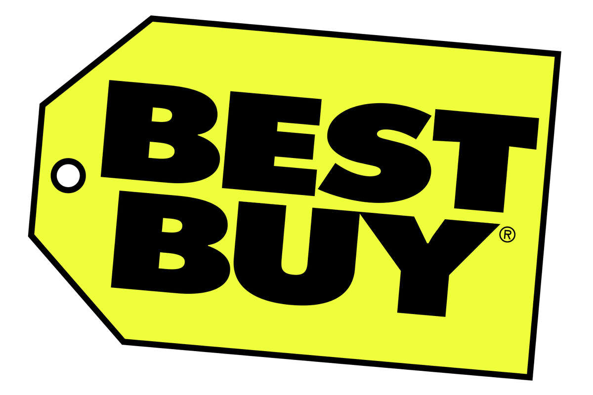 Best Buy Thanksgiving: 5 p.m. - 1 a.m. Friday: 8 a.m. - 10 p.m.