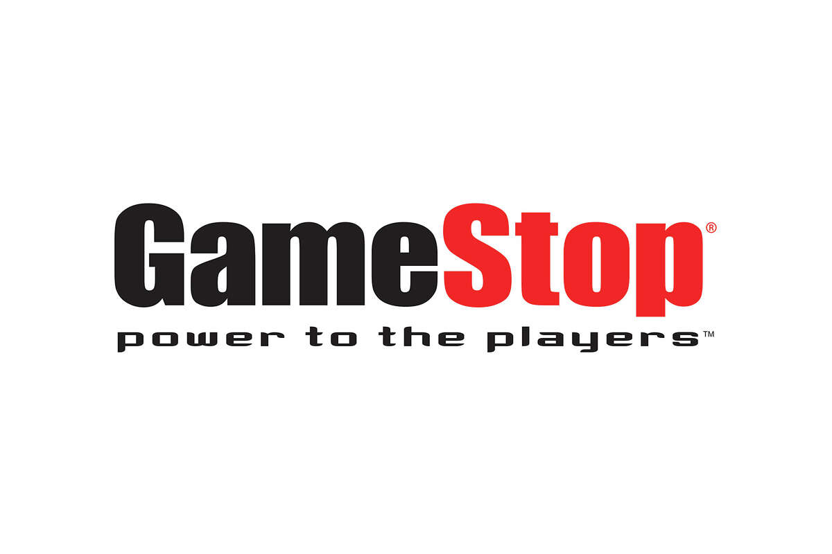 GameStop Each time a major video game is released, you can normally see a line of gamers hanging out in and around your local GameStop. The company - formerly known as Funcoland -- was officially founded in Dec. 2000. The company, through various mergers, also has ties to retailer Babbage's dating back to 1974 and to Barnes & Noble in 1999. GameStop is now headquartered in Grapevine.