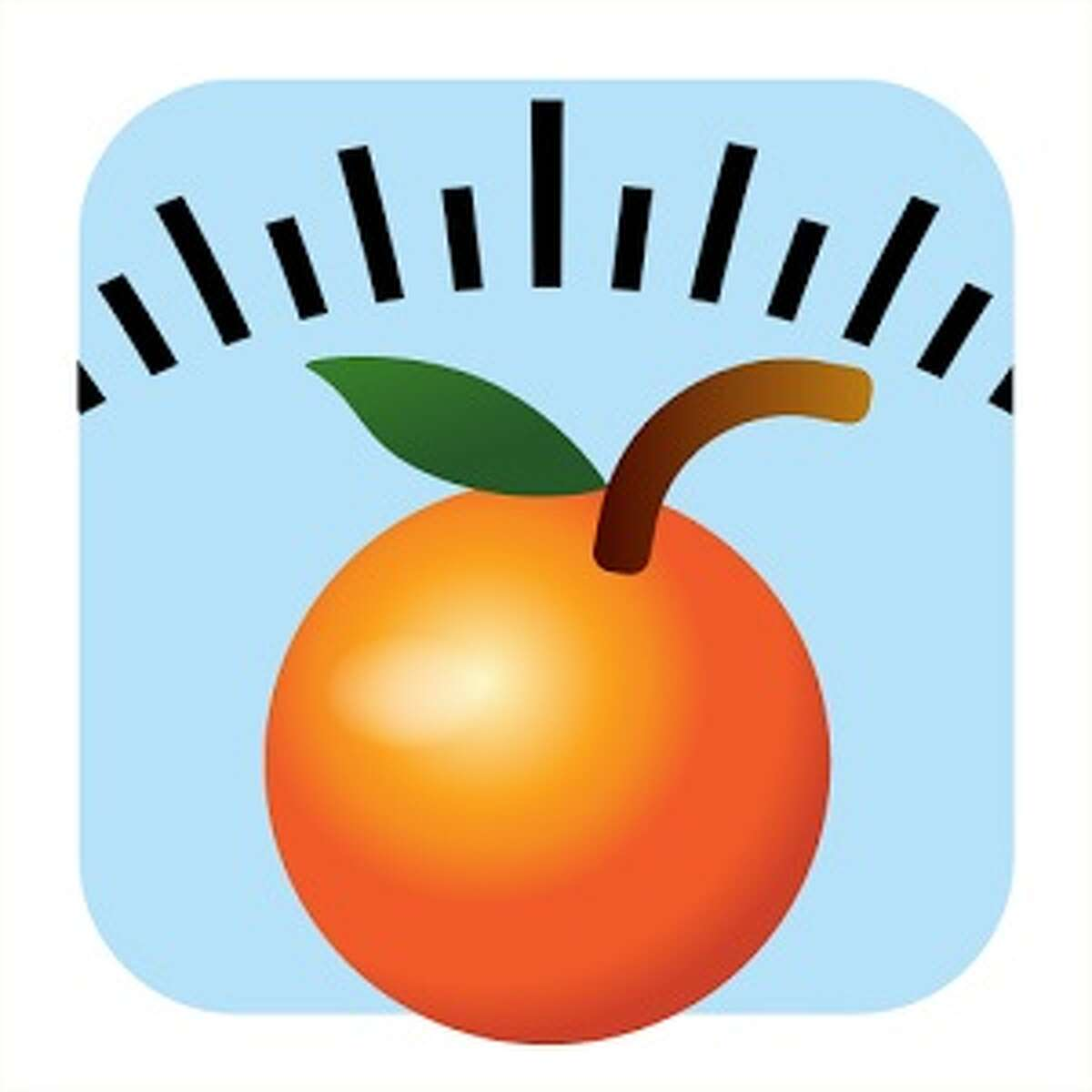 fooducate app icon