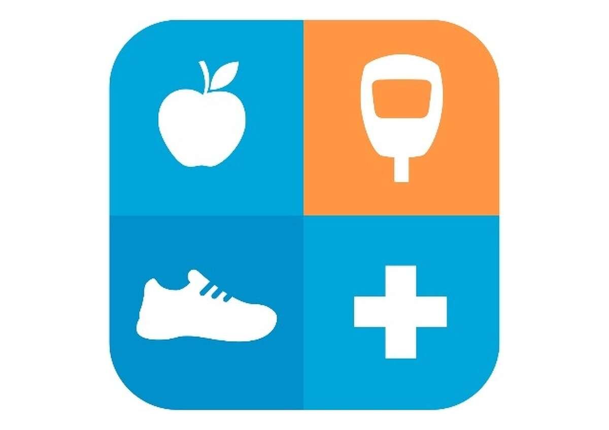 Glooko app icon