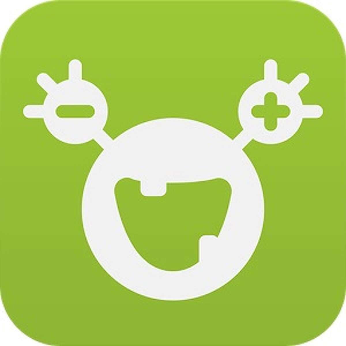 Mysugr app by Diabetes Companion