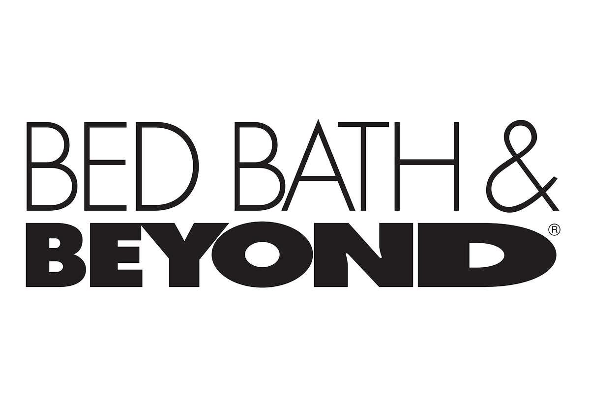 Bed Bath & Beyond Thanksgiving: Closed