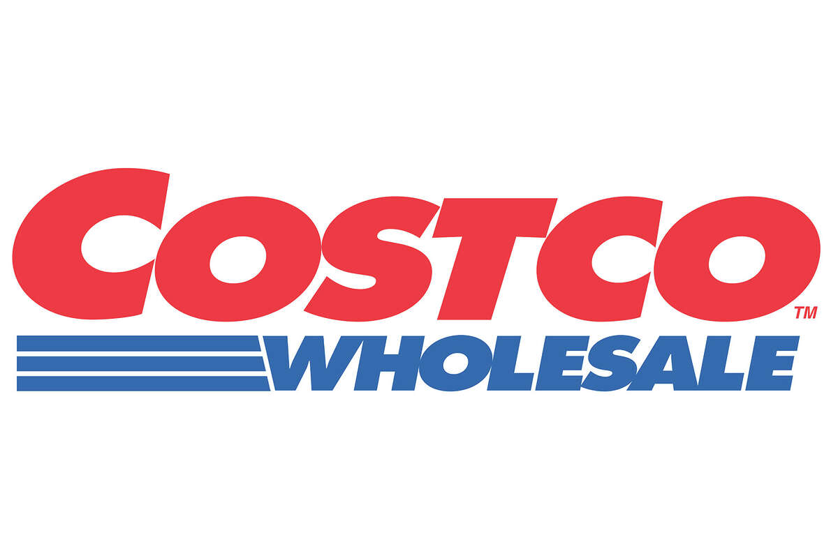 Costco Thanksgiving: Closed Friday: 9 a.m. - 8:30 p.m.