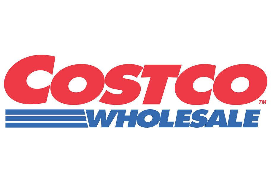 CostcoThanksgiving: ClosedFriday: 9 a.m. - 8:30 p.m. Photo: Courtesy
