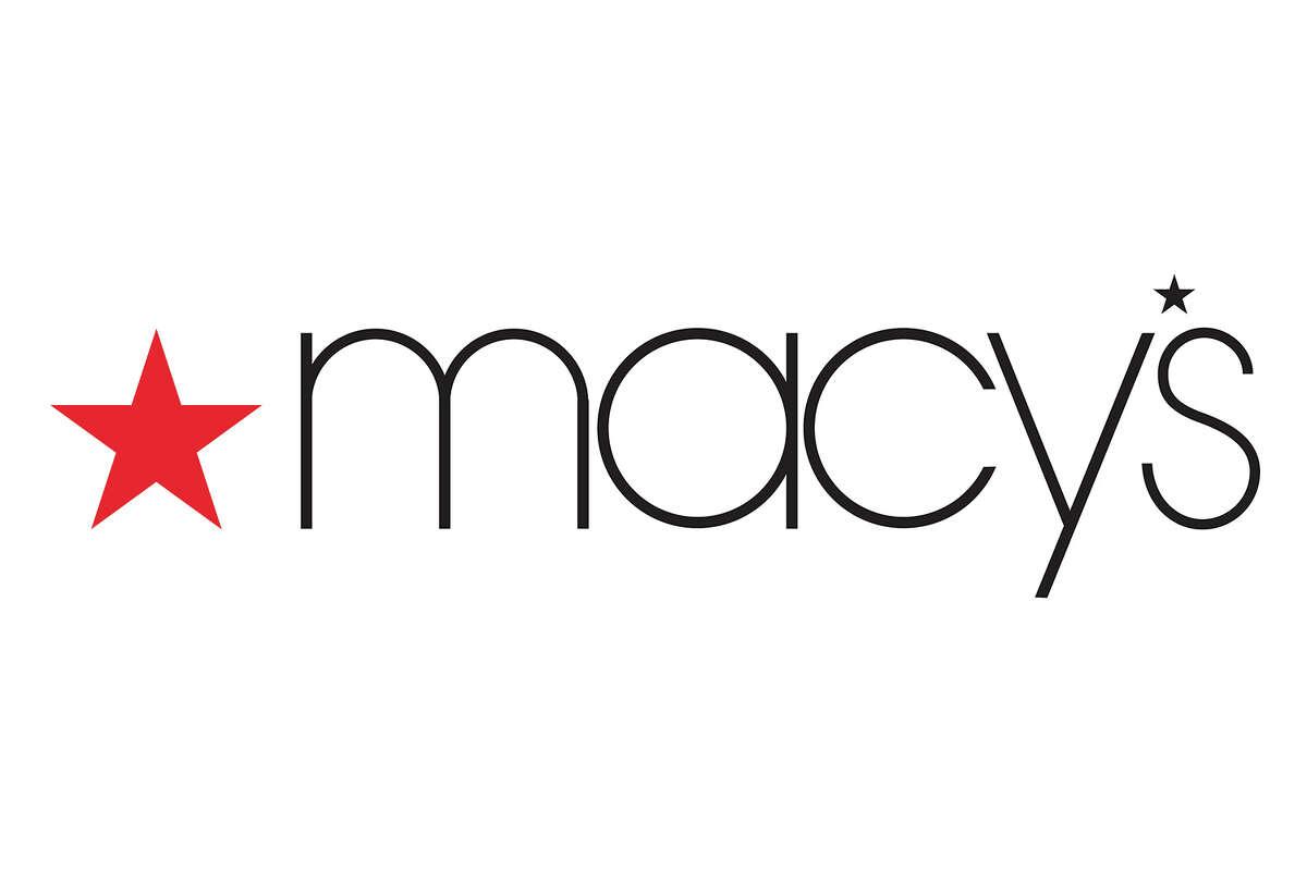 Macy's 6 p.m. Thanksgiving - 10 p.m. Friday