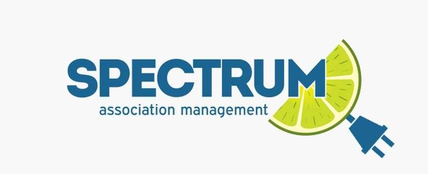 FitRank #3: Spectrum Association Management Top 3 Fittest Employees at Spectrum: Terri Allen, Ryan Johnson and Gail Jaszcz
