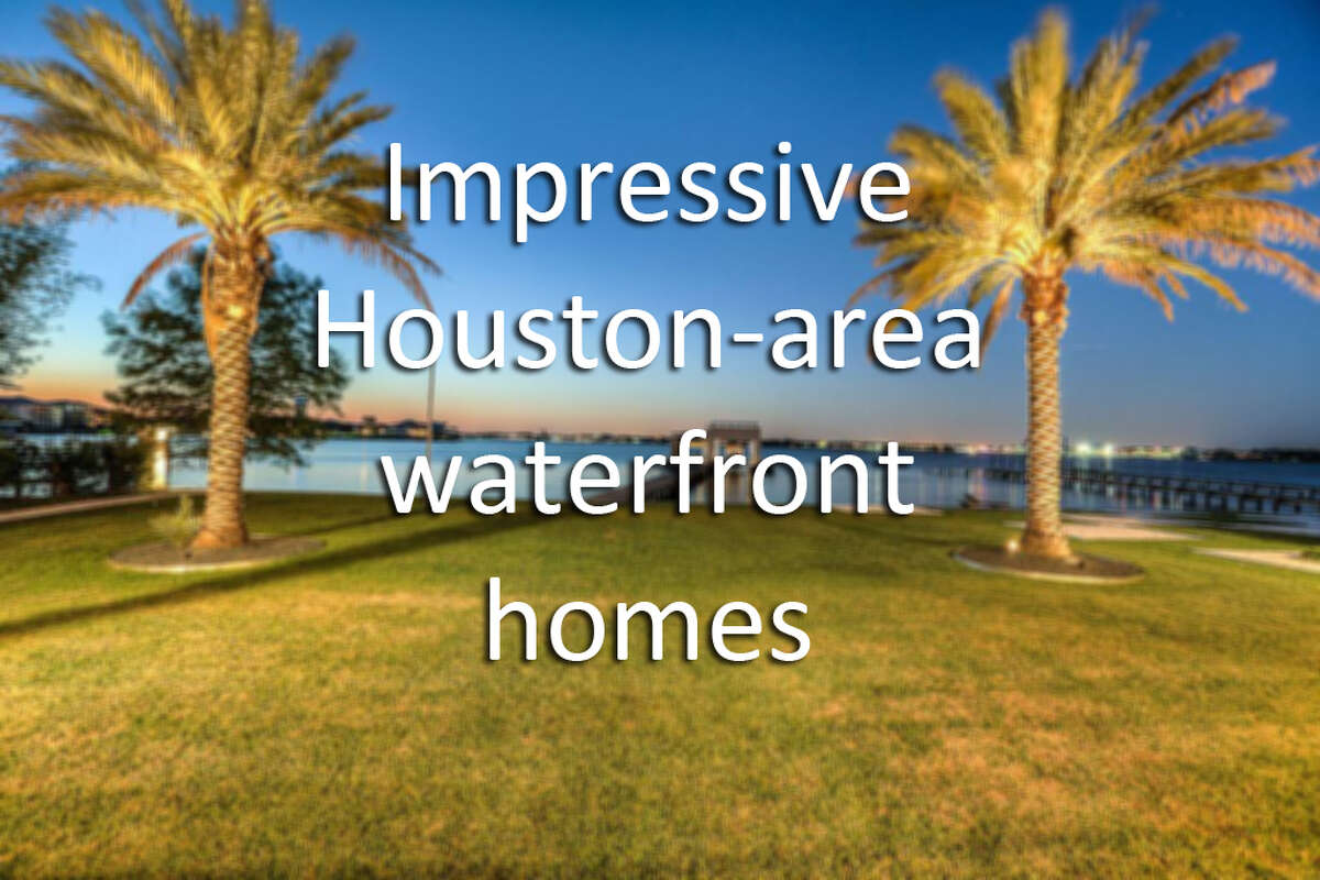 Click to see other area waterfront homes.