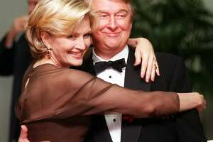 Mike Nichols' productions captured the sensibilities of his time - Photo