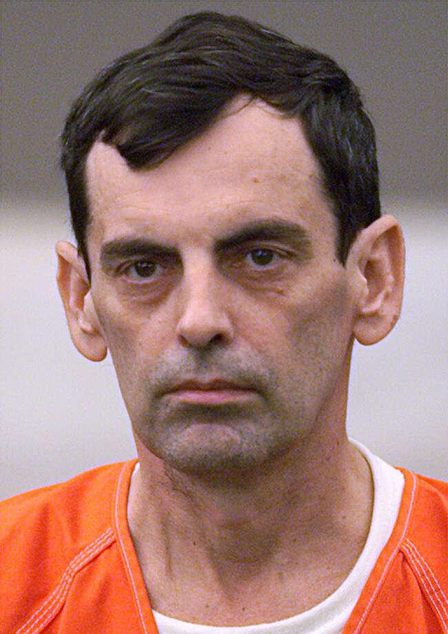 Allen Blackthorne, convicted in July 2000, spent more than 15 years behind bars. Photo: TOM REEL / Tom Reel / San Antonio Express-News / SAN ANTONIO EXPRESS-NEWS