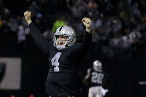 Raiders stats & facts - Photo