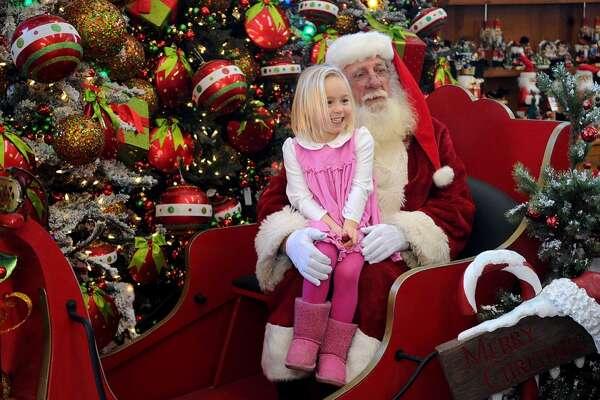 Greenwich Reindeer Festival McArdle's Florist & Garden Center. November 28 - December 24. Find out more.