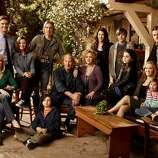 NBC's 'Parenthood' was renewed for a sixth (and final) season. The premiere aired September 25.