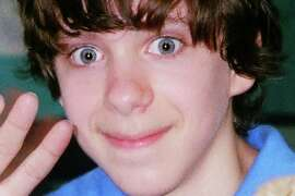 The Office of the Child Advocate (OCA) released its report on Adam Lanza