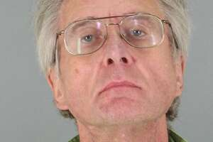 San Mateo driver who allegedly hit students arrested for DUI - Photo