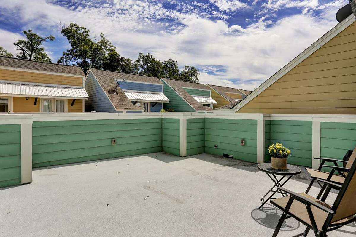 The Heights 318 West 28th St. Price:$339,000 Bed/Bath:3/2 School District:Houston Source:HAR