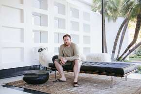 """Napster co-founder and former Facebook President Sean Parker says he used the election cycle as """"a laboratory for learning"""" on how the ballot initiative process works. Next year, he plans to expand with the opening of San Francisco startup Brigade, dedicated to political engagement. He is planning to go bigger in 2016."""