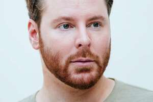 Sean Parker donates $24 million to Stanford for allergy research - Photo