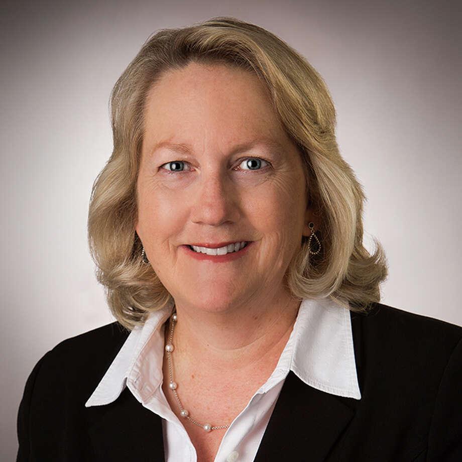 Karen Kauffman has been promoted to vice president of human resources at Metropolitan Transit Authority (METRO).