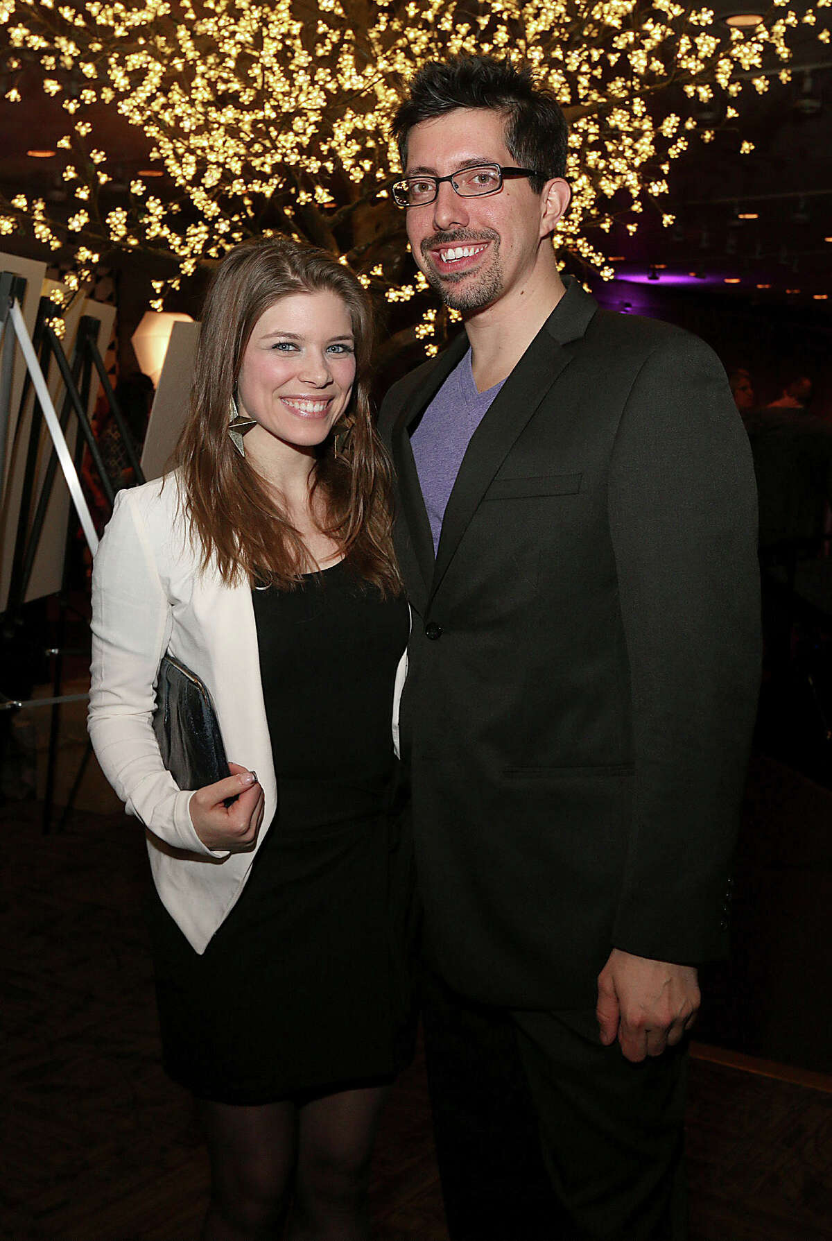 Were you Seen at the 20th anniversary of the Beaujolais Nouveau Wine Celebration, a benefit for the AIDS Council of Northeastern New York, held at the Empire State Plaza Convention Center in Albany on Friday, Nov. 21, 2014?
