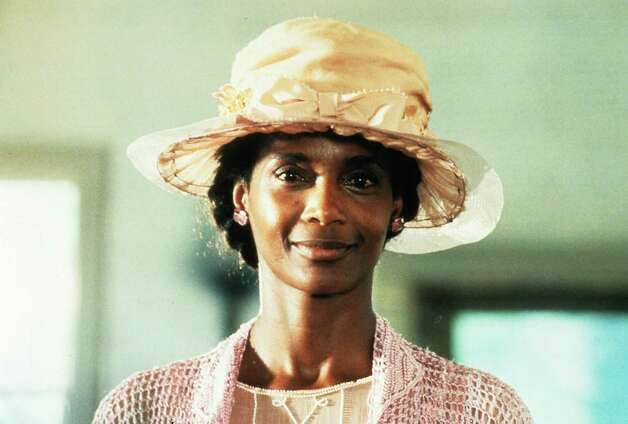 The Color Purple (1985) Leaving HBO Max July 31 Photo: Michael Ochs Archives, Getty Images / 2011 Getty Images