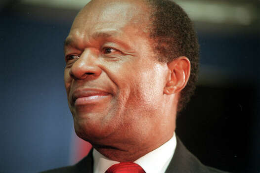 Marion Barry, 1936-2014: The sharecropper's son and civil rights pioneer became a flamboyant and polarizing mayor of Washington, before he went to prison on cocaine charges and then recaptured City Hall in one of the most improbable comebacks in the history of American politics. He died on Nov. 23 at age 78. Photo: PAUL HOSEFROS / NYTNS