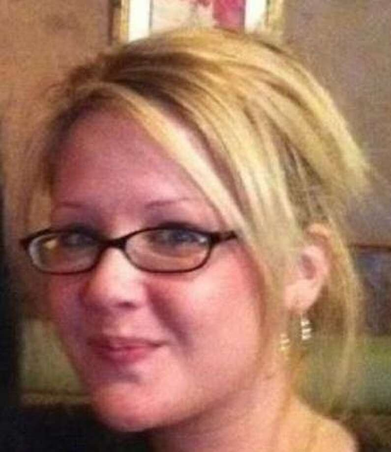 Amanda King, missing, was last seen in October 2013. Photo: Provided
