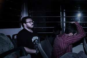 British banker deemed fit to face Hong Kong murder charges - Photo