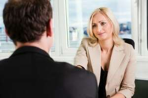Avoid these phrases on your next job interview - Photo