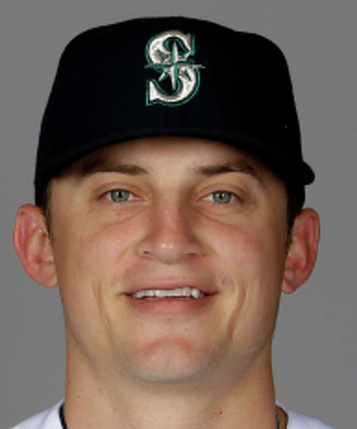 Kyle Seager hit 25 homers, was an All-Star and won a Gold Glove in 2014.