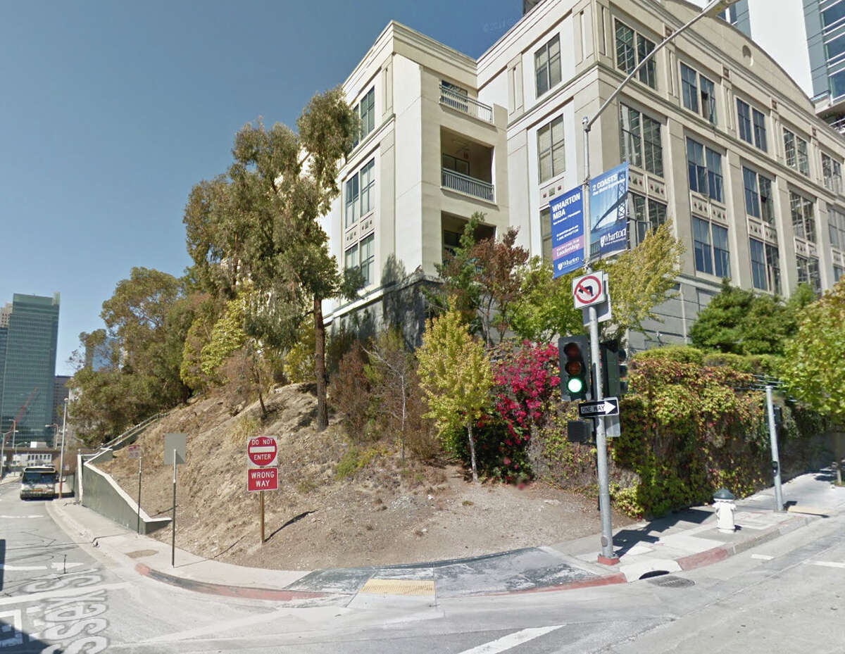 63-year-old man who was found dead Monday inside a home on Essex Street in San Francisco.